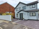 Thumbnail for sale in Hawkstone Avenue, Whitefield, Manchester