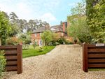 Thumbnail for sale in Winkworth Hill, Hascombe Road, Godalming, Surrey