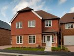 Thumbnail for sale in Heath Road, Maidstone, Kent