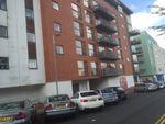 Thumbnail to rent in Jupiter Apartments, Sherborne Street, Birmingham