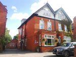 Thumbnail for sale in 141 Fulford Road, Fulford, York