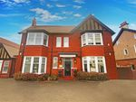 Thumbnail for sale in Holywell Avenue, Monkseaton, Whitley Bay