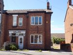 Thumbnail for sale in London Road, Davenham, Northwich