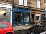 Thumbnail for sale in 38 Merchiston Avenue, Edinburgh