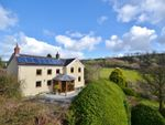 Thumbnail for sale in Penybont, Carmarthen