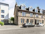 Thumbnail for sale in East Princes Street, Helensburgh