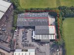 Thumbnail for sale in Farnworth Industrial Estate - Unit 11, Emlyn Street, Farnworth, Bolton