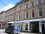 Thumbnail to rent in 15-19 Nun Street, Newcastle Upon Tyne