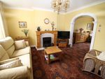 Thumbnail for sale in Martindale Grove, Egglescliffe, Stockton-On-Tees