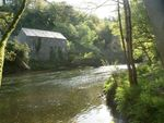Thumbnail for sale in Pentrecwrt, Llandysul