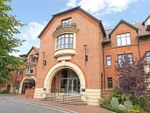 Thumbnail to rent in Royal Apartments, Perpetual House, Station Road, Henley On Thames