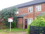 Thumbnail to rent in Stanley Road, Cambridge, Cambridgeshire
