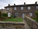Thumbnail to rent in Scholes Moor Road, Scholes, Holmfirth