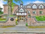 Thumbnail for sale in Victoria Road, Wilmslow