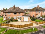 Thumbnail for sale in Lambourne Crescent, Bicester