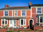 Property history Sandford Terrace, Aylburton Common GL15