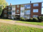 Thumbnail for sale in 2 Double Bedrooms, 1st Floor With Balcony, No Upper Chain