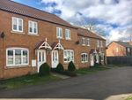 Thumbnail to rent in The Wickets, Warsop, Mansfield