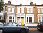 Thumbnail for sale in Solon Road, Brixton
