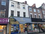 Thumbnail to rent in Fawcett Street, Sunderland