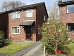Thumbnail for sale in Coombes Avenue, Marple, Stockport