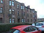 Thumbnail to rent in Holmlea Road, Glasgow