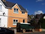 Thumbnail to rent in Tewington Place, St Austell, Cornwall