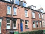 Thumbnail for sale in Moor Road, Hunslet