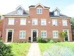 Thumbnail for sale in Bennett Road, Corby