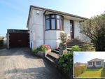 Thumbnail for sale in Stentaway Road, Plymstock, Plymouth, Devon