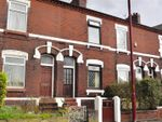 Thumbnail for sale in King Street, Dukinfield