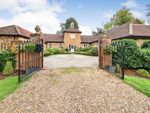 Thumbnail for sale in Magna Carta Lane, Wraysbury, Staines