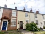 Thumbnail to rent in Hanbury Road, Droitwich