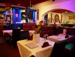 Thumbnail to rent in Restaurants S40, Derbyshire