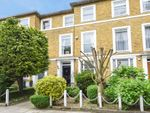 Thumbnail for sale in Loudoun Road, St Johns Wood NW8,
