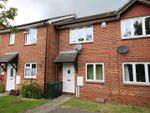 Thumbnail to rent in Bridleway Lane, Kingsnorth, Ashford