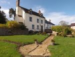 Thumbnail for sale in Large Grounds And Countryside Views, Efenechtyd, Ruthin, Denbighshire
