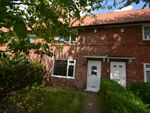 Thumbnail to rent in Romilay Close, Beeston, Nottingham