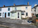 Thumbnail to rent in Crynfryn Buildings, Aberystwyth, Ceredigion