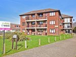 Thumbnail for sale in Southwood Road, Hayling Island, Hampshire