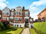 Thumbnail for sale in Darley Road, Eastbourne