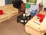 Thumbnail to rent in Raymond Terrace, Treforest, Pontypridd