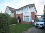 Thumbnail for sale in Main Road, Dovercourt, Harwich