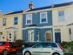 Thumbnail for sale in Palmerston Street, Stoke, Plymouth