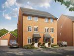 """Thumbnail to rent in """"Faversham"""" at Birmingham Road, Bromsgrove"""