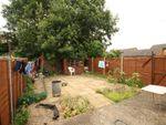 Thumbnail to rent in Raleigh Gardens, Mitcham