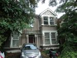Thumbnail to rent in The Drive, Ilford