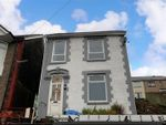 Thumbnail for sale in Caerphilly Road, Senghenydd, Caerphilly