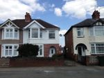 Thumbnail to rent in Rotherham Road, Holbrooks, Coventry