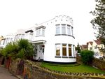 Thumbnail to rent in West Road, Westcliff-On-Sea, Essex
